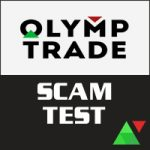 Is Olymp Trade a Scam?