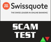 Is Swissquote A Scam?