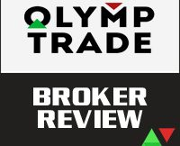 Olymp Trade Review 2017