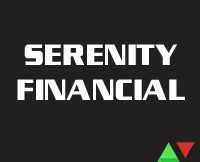 Serenity Financial