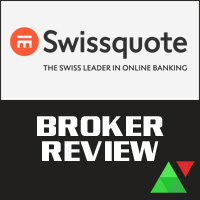 Swissquote Review 2017