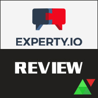 Experty Review