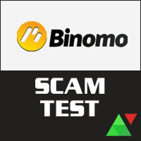 Is Binomo a Scam?