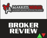MarketsWorld Review