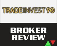 TradeInvest90 Review 2017