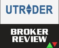 uTrader Review
