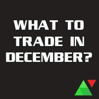 What To Trade In December?