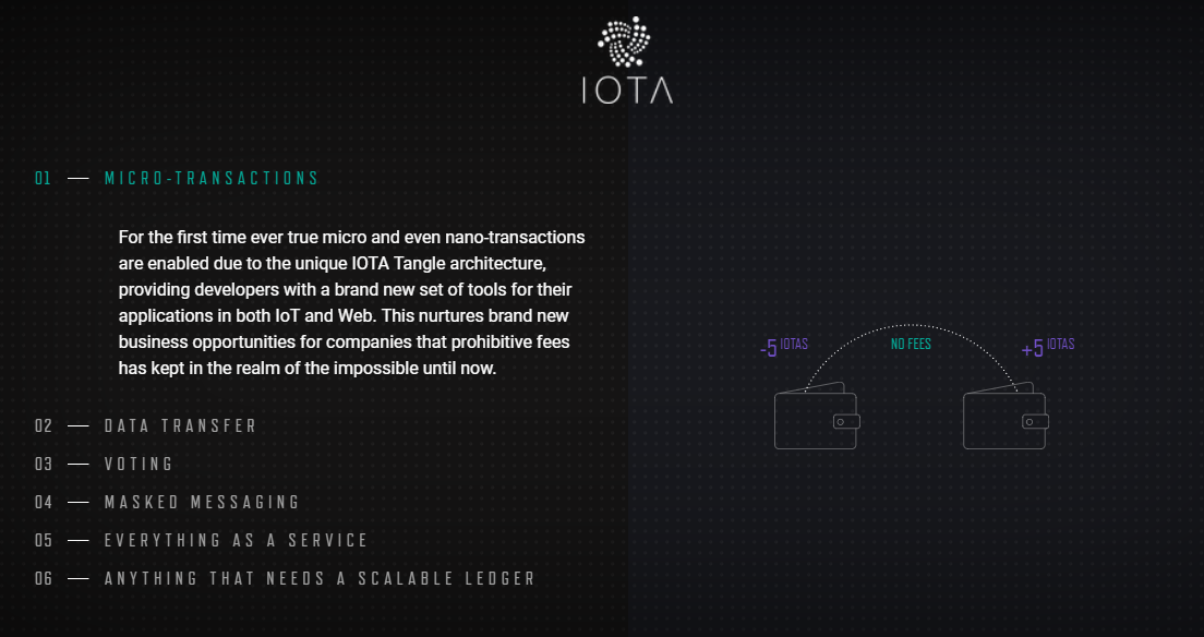 Iota coin desk definition : Nexium coin reddit 4chan