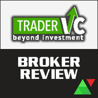TraderVC Review