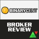 Binarycent Review 2018