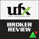 UFX Review 2018