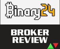 Binary24 Review