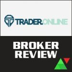Trader.Online Review