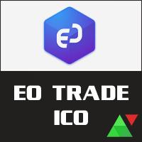 EO Trade ICO