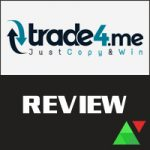 Trade4.me Review 2018