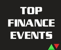 Top Finance Events