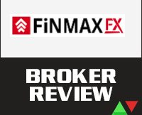 FinmaxFX Review