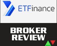 ETFinance