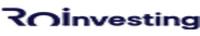 ROInvest logo