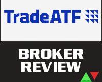 Global TradeATF Broker Review