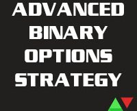 Advanced Binary Options Strategy