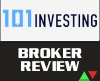 101Investing Broker Review