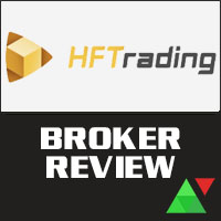 HFTrading Broker Review
